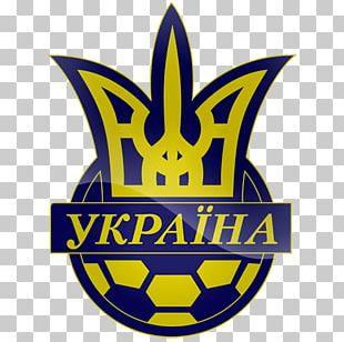 Ukraine National Football Team Albania National Football Team UEFA Euro 2016 Ukrainian Premier League PNG