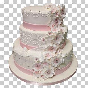 Wedding Cake Marzipan Cake Decorating Frosting & Icing PNG