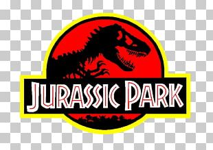 Jurassic Park: The Game Trespasser YouTube Film PNG