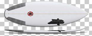 Surfboard Surfing Shortboard Tube Riding Longboard PNG