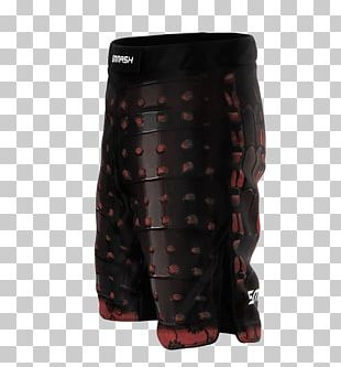 Ultimate Fighting Championship Trunks Shorts Mixed Martial Arts Kickboxing PNG