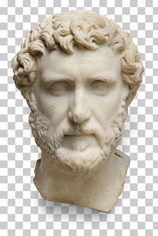 Antoninus Pius Ancient Rome Roman Empire The Three Graces Roman Emperor PNG