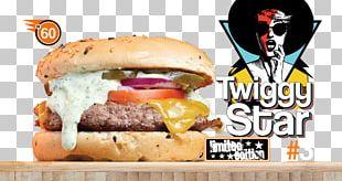 Breakfast Sandwich Cheeseburger Hamburger Buffalo Burger Fast Food PNG