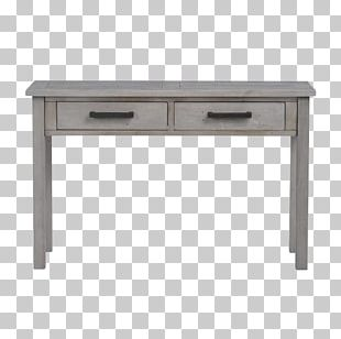 Commode Furniture Living Room Table Drawer PNG
