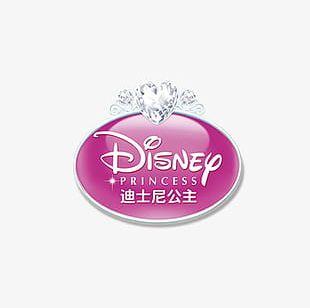 Disney Princess PNG