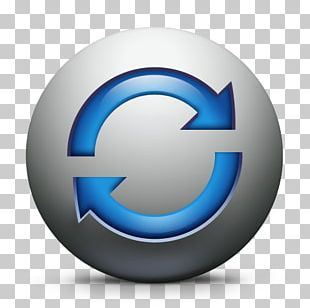 Google Sync Computer Icons Android Application Package File Transfer Protocol Computer Software PNG