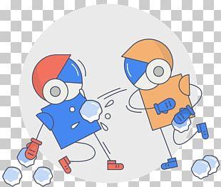 Yukigassen Snowball Fight Game PNG