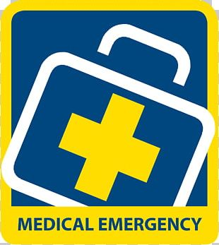 Emergency Management Emergency Service Medical Emergency Computer Icons PNG