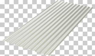 Roof Window Roof Tiles Flat Roof PNG