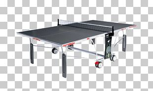 Table Ping Pong Cornilleau SAS Sport Billiards PNG