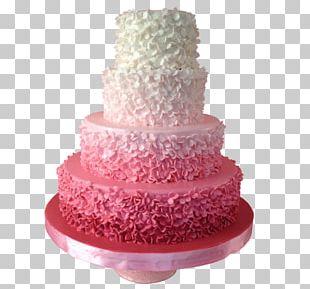 Wedding Cake Frosting & Icing Sugar Cake Birthday Cake Cupcake PNG