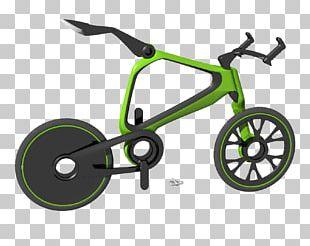Bicycle Wheels Bicycle Drivetrain Part Bicycle Frames BMX Bike PNG