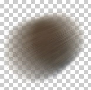 Motion Blur Rendering Photograph Transformation PNG