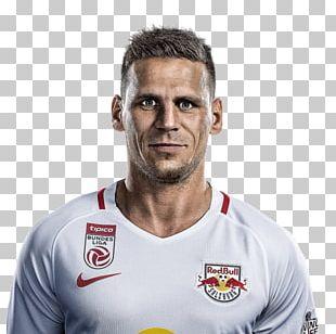 T-shirt FC Red Bull Salzburg New York Red Bulls PNG