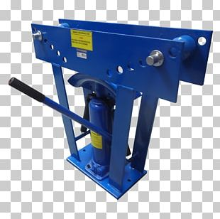 Angle Cylinder Product Machine PNG