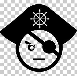 Piracy Computer Icons Jolly Roger PNG