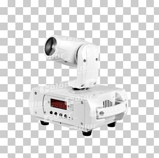 Video Cameras Product Design Technology PNG