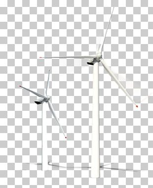 Wind Power Electricity Generation Energy Computer File PNG