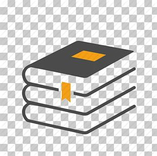 Amazon.com Computer Icons Book Library PNG