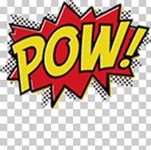 Batman Sticker Prisoner Of War Comics Superman PNG