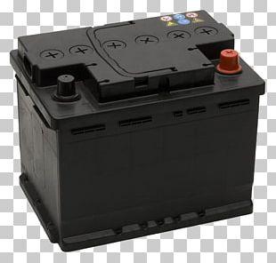 Car Automotive Battery Automobile Repair Shop Motor Vehicle Service PNG