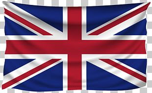 Flag Of The United Kingdom Flag Of England Stock Photography PNG