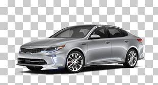 Kia Motors 2018 Kia Forte 2017 Kia Optima Car PNG