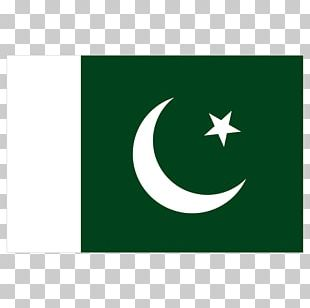 Flag Of Pakistan National Flag Flag Of Argentina State Bank Of Pakistan PNG