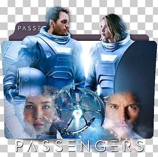 Passengers Assassin's Creed Michael Fassbender Film Blu-ray Disc PNG