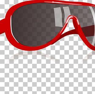 Sunglasses Ray-Ban PNG