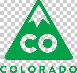 Colorado Department Of Regulatory Agencies Dora Colorado Division Of Insurance Business Regulation PNG