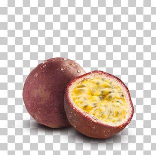 Juice Passion Fruit Orange Auglis PNG