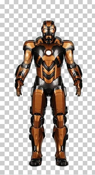The Iron Man War Machine Ultron Iron Man's Armor PNG