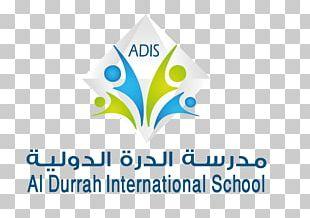 Al Durrah International School Education Student Teacher PNG