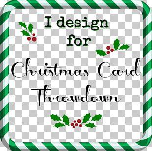 Christmas Card Rudolph Gift Christmas Lights PNG