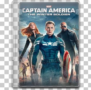 Fictional Character Action Figure Superhero Film Captain America PNG