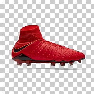 Nike Hypervenom Football Boot Nike Mercurial Vapor Nike Total 90 PNG