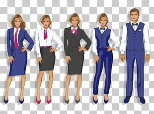 Dress Code Formal Wear Clothing Business Casual PNG