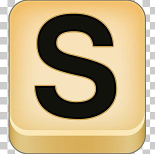 Shuffle Word Search Puzzle Free Puzzle Games Android PNG