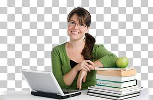 Student Teacher Education Educational Technology Course PNG