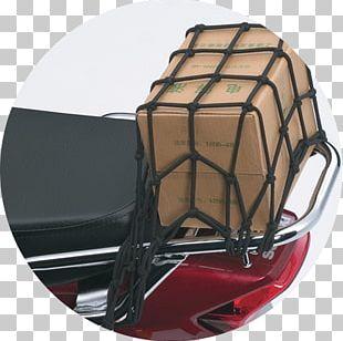 Suzuki Car Motorcycle Vehicle Fiat PNG