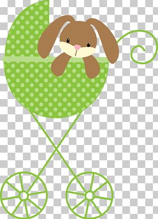 Wedding Invitation Baby Shower Baby Transport Baby Rattle PNG
