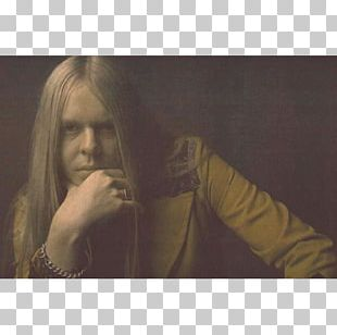 Earls Court 1975 Rick Wakeman Led Zeppelin Stairway To Heaven Song PNG