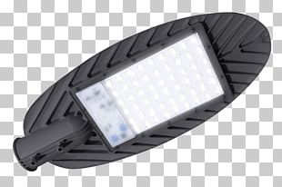 Light-emitting Diode Light Fixture Color Temperature PNG
