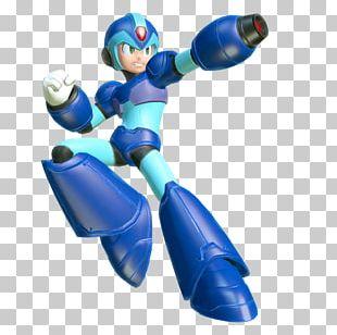Mega Man X Super Smash Bros. For Nintendo 3DS And Wii U Mega Man Maverick Hunter X PNG