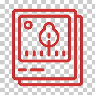 Photographic Film Computer Icons Photography PNG