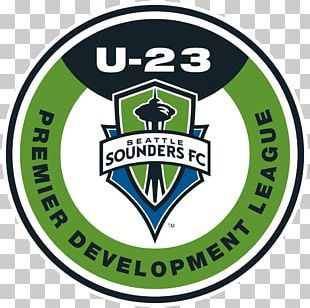 Seattle Sounders FC U-23 Premier Development League MLS Seattle Sounders Women PNG