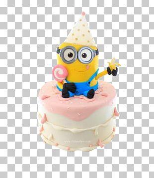 Birthday Cake Rainbow Cookie Layer Cake Torte Red Velvet Cake PNG