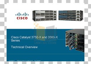 Router Cisco Systems Network Switch Cisco IOS Trivial File