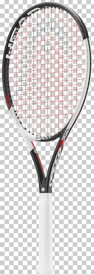 Head Graphene Touch Tennis Racquet Racket Rakieta Tenisowa Head Graphene Touch Radical Mp Unstrung PNG